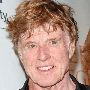 Robert Redford 4 of 8