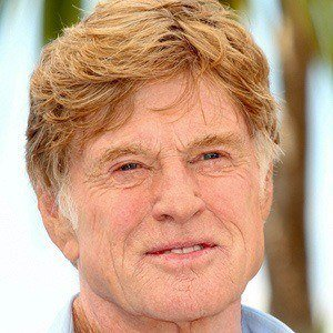 Robert Redford 5 of 8