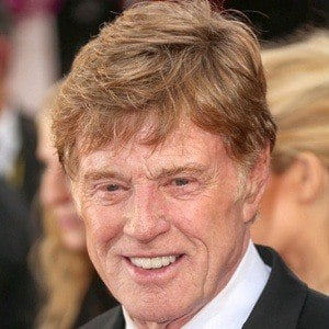 Robert Redford 6 of 8