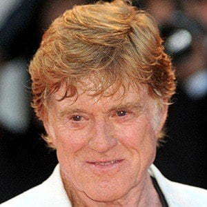 Robert Redford 7 of 8