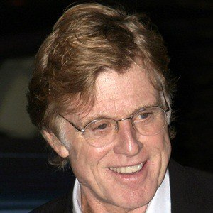 Robert Redford 8 of 8