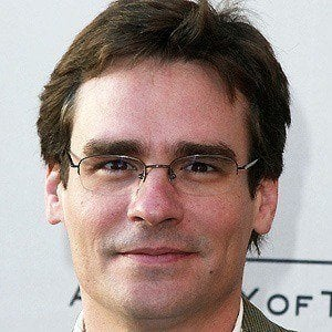 Robert Sean Leonard 2 of 8