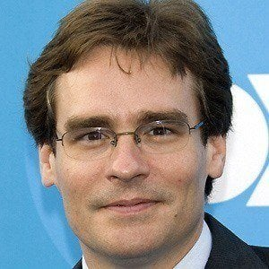 Robert Sean Leonard 3 of 8