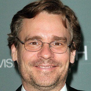 Robert Sean Leonard 4 of 8