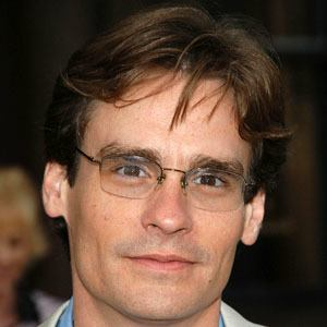 Robert Sean Leonard 8 of 8