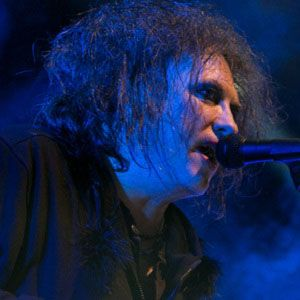 Robert Smith 2 of 3