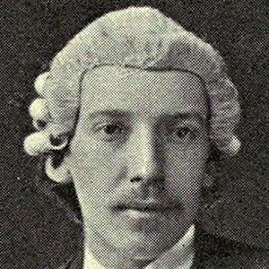 Robert Louis Stevenson 3 of 3