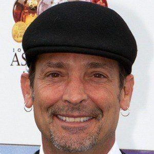 robert torti actor