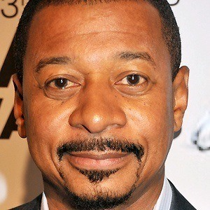 Robert Townsend 2 of 9