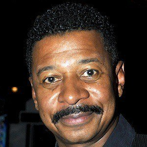 Robert Townsend 4 of 9