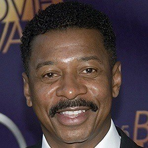 Robert Townsend 5 of 9
