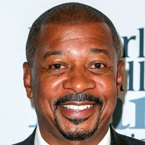 Robert Townsend 6 of 9