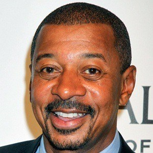 Robert Townsend 7 of 9