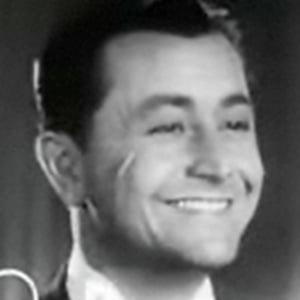 robert young tenor
