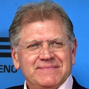 Robert Zemeckis 2 of 5