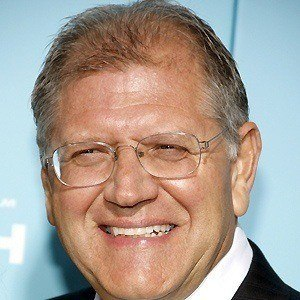 Robert Zemeckis 3 of 5