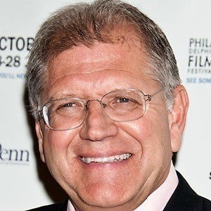 Robert Zemeckis 4 of 5