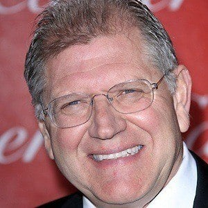 Robert Zemeckis 5 of 5