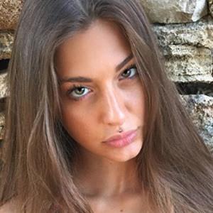 Roberta Carluccio 4 of 5