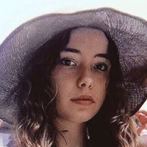 Roberta Campoy Headshot 3 of 6