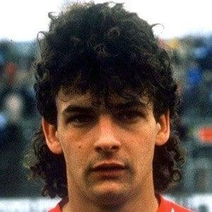 Roberto Baggio 2 of 3