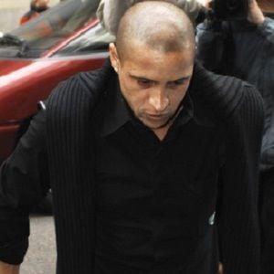 Roberto Carlos 5 of 5