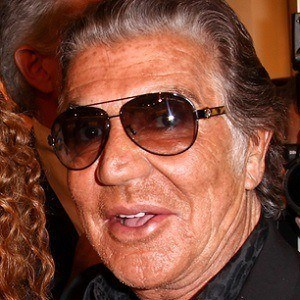 Roberto Cavalli Bio Facts Family Famous Birthdays