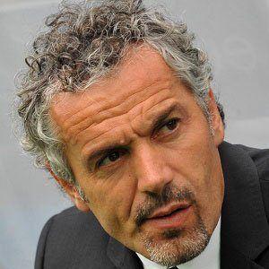 Roberto Donadoni 3 of 5