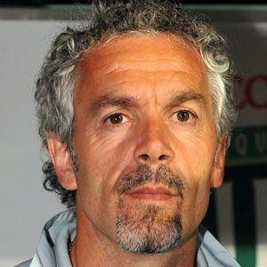 Roberto Donadoni 4 of 5