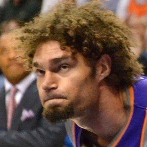 Robin Lopez 2 of 3
