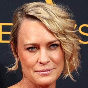 Robin Wright 6 of 10