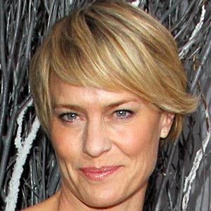 Robin Wright 7 of 10