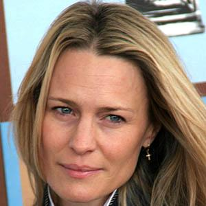 Robin Wright 8 of 10