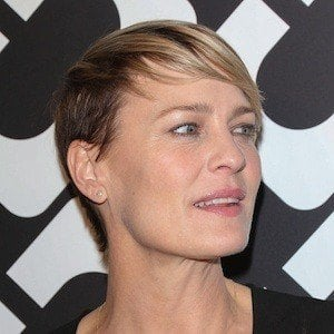 Robin Wright 10 of 10