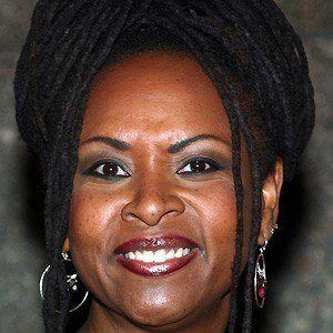 Robin Quivers 5 of 5