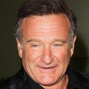 Robin Williams 3 of 10