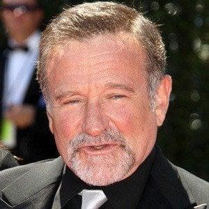 Robin Williams 4 of 10
