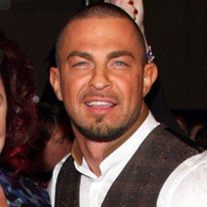 Robin Windsor 4 of 5