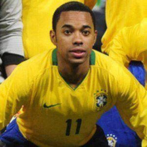 Robinho 3 of 3