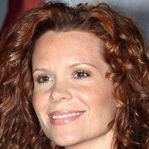 Robyn Lively 2 of 4