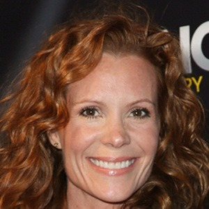 Robyn Lively 6 of 9