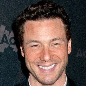 Rocco Dispirito 2 of 5