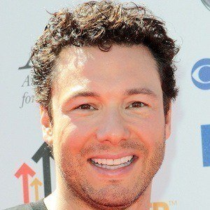 Rocco Dispirito 3 of 5