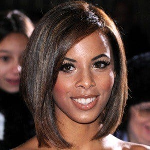 Rochelle Humes 9 of 10