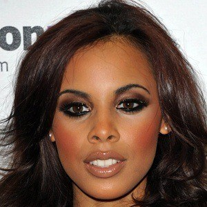 Rochelle Humes 10 of 10