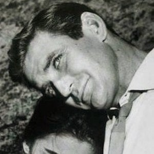 Rod Taylor 4 of 4