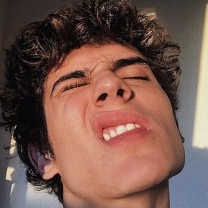 Rodrigo Acero Headshot 10 of 10