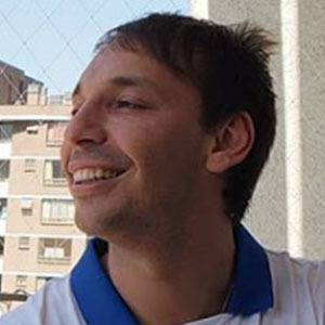 Rodrigo Alejandro Avilés S. 3 of 5