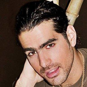 Rodrigo Nehme Headshot 5 of 5