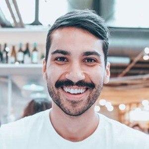 Rodrigo Purchio 3 of 6